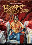 American Guinea Pig: Bouquet Of Guts And Gore [3 Discs] [limited Edition] [dvd] [2014] 28392453