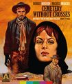 Cemetery Without Crosses [2 Discs] [blu-ray/dvd] 28392542