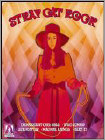 Stray Cat Rock: The Collection (blu-ray Disc) (5 Disc) 28392551