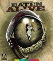 Eaten Alive [2 Discs] [blu-ray/dvd] 28392597