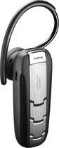 Jabra - Extreme 2 Bluetooth Headset - Gray