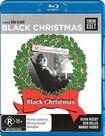 Black Christmas [blu-ray] 28438443
