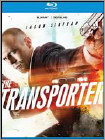 The Transporter (Blu-ray Disc) 2002