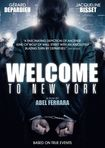 Welcome To New York (dvd) 28443375