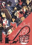 Day For Night [criterion Collection] [2 Discs] (dvd) 28460303