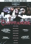 The Cliffhanger [deluxe Edition] [2 Discs] (dvd) 2848027