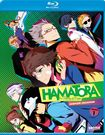 Hamatora: The Animation - Complete Collection [2 Discs] [blu-ray] 28489617