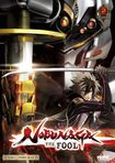 Nobunaga The Fool: Collection 2 [3 Discs] (dvd) 28489644