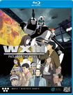 Wxiii: Patlabor The Movie 3 [blu-ray] 28489771