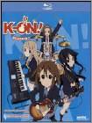 K-on: Season 1 (blu-ray Disc) (2 Disc) 28489935