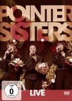 The Pointer Sisters: Live (dvd) 28499313