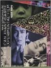 Masterworks Of American Avant-garde Experimental (blu-ray Disc) 28502231