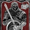 Baron Blood [lp] - Vinyl 28503593
