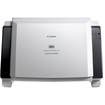 Canon - imageFORMULA ScanFront 300 Network Document Scanner