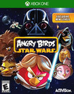 Angry Birds: Star Wars - Xbox 360|Xbox One