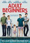 Adult Beginners (dvd) 28551146