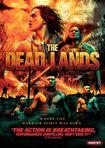 The Dead Lands (dvd) 28566141