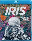 Iris [blu-ray] 28567168