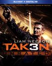 Taken 3 [includes Digital Copy] [blu-ray] 2857026