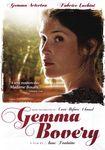 Gemma Bovery [dvd] [french] [2014] 28572145
