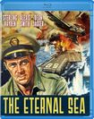 The Eternal Sea [blu-ray] 28572163
