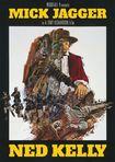 Ned Kelly (dvd) 28573222
