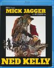 Ned Kelly [blu-ray] 28573231