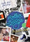 Roller Boogie (dvd) 28573259