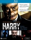 Harry: Season 1 [blu-ray] 28591329