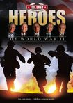 The Last Heroes Of Wwii [dvd] [2011] 28607148