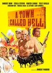 A Town Called Hell (dvd) 28609279