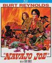 Navajo Joe [blu-ray] 28609383