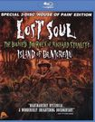 Lost Soul: The Doomed Journey Of Richard Stanley's Island Of Dr. Moreau [blu-ray] 28617222