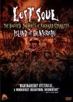 Lost Soul: The Doomed Journey Of Richard Stanley's Island Of Dr. Moreau (dvd) 28617231