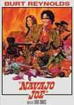 Navajo Joe (dvd) 28618276