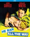 He Ran All The Way [blu-ray] [1951] 28618308