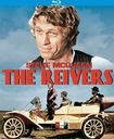 The Reivers [blu-ray] 28618317