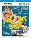 The Front Page [blu-ray] 28618431