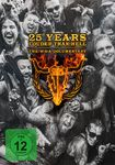 25 Years Louder Than Hell: The W:o:a Documentary [dvd] [2015] 28628544