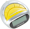Pro-Form - SP-100 Pedometer