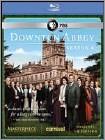 Downton Abbey Season 4 (Blu-ray Disc) (3 Disc)