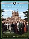 Downton Abbey Season 4 (DVD) (3 Disc)