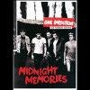 Midnight Memories [The Ultimate Edition] - CD