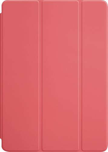 Apple® - Smart Cover for Apple iPad® mini, iPad mini 2 and iPad mini 3 - Pink