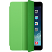 Apple® - Smart Cover for Apple iPad® mini and iPad mini with Retina display - Green