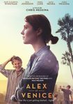 Alex Of Venice [dvd] [english] [2014] 28665457