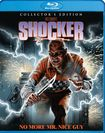 Shocker [collector's Edition] [blu-ray] 28666438