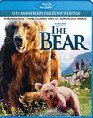 The Bear [blu-ray] [1988] 28666456