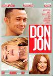 Don Jon (dvd) 2868535