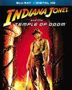 Indiana Jones And The Temple Of Doom [blu-ray] 2868671